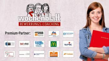 Wochenblatt Bewerbungs-Coaching